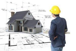 come-ristrutturare-la-casa-a-norma-di-legge_10283067535d0adc5e043d72b42bf92d